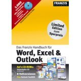 handbuch-word-excel-outlook-2006