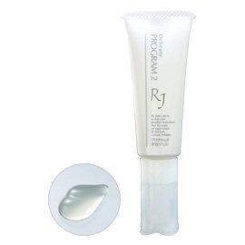 RJデリケートプログラム2美容ジェル Program for Sensitive Skin – Step 2 Gel liquid essence