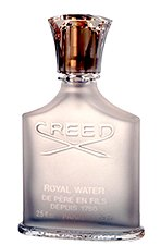 Royal Water Eau de Parfum for Men and Women by Creed