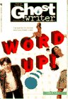 img - for WORD UP! (Ghostwriter) book / textbook / text book