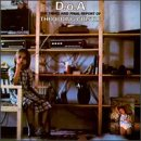 D.O.A: The Third and Final Report of Throbbing Gristle