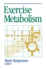 Exercise metabolism /