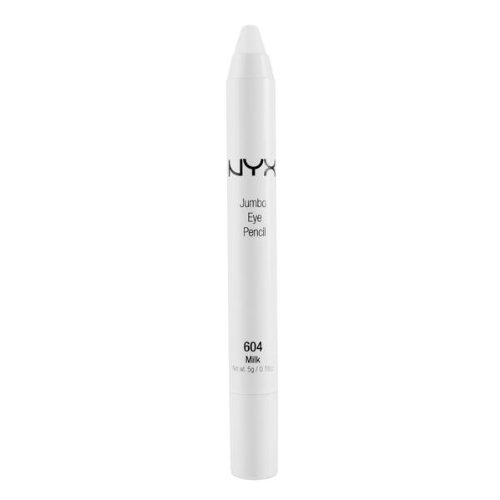 NYX Jumbo Eye Pencil Shadow Liner ...