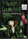 echange, troc Scary Godmother Halloween Spooktakular (Full) [Import USA Zone 1]