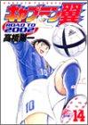 キャプテン翼―Road to 2002 (14) (ヤングジャンプ・コミックス)