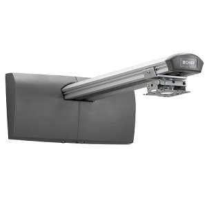 Chief Wp21Us Wall Mount For Projector