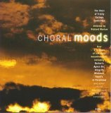 : Choral Moods