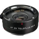 Kenko Teleplus AF 2x DG Extender MC-4 for Canon EOS