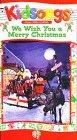 Amazon.com: Kidsongs - We Wish You a Merry Christmas: Movies & TV