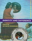 Identity and difference /