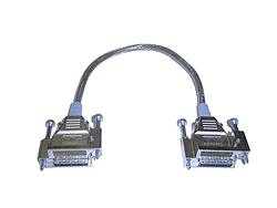 cisco-stackwise-stacking-cable-50-cm