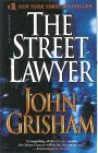John Grisham The Street Lawyer.