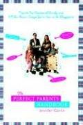 Die perfekten Eltern Handbuch