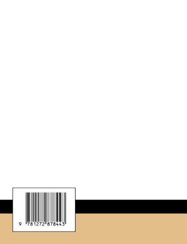 Memoire Pour Servir A L'Histoire Des Egarements de L'Esprit Humain Par Rapport a la Religion Chretienne: Ou Dictionnaire Des Heresies Des Erreurs Et D