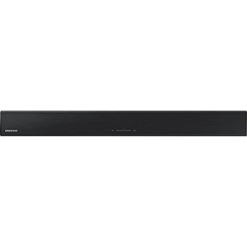 Lowest Prices! Samsung Sound Bar with Bluetooth for Home Theater