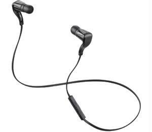 86800-01 Wireless Stereo Earbuds (Please See Item Detail In Description)