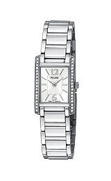 Pulsar Women's Crystal Collection watch #PEGC51