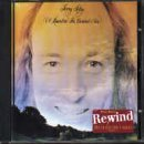 Rainbow In Curved Air by Terry Riley