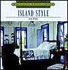 Architecture and Design Library: Island Style