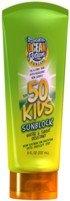 Ocean Potion Suncare Kids Sunscreen Lotion SPF 50 8212 8 fl oz