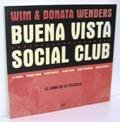 Buena Vista Social Club (Spanish Edition) (8425218268) by Wenders, Donata