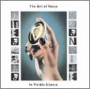 The Art of Noise - In Visible Silence [US-Import] - Zortam Music