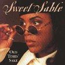 Sweet Sable – Old Times Sake – CD – FLAC – 1994 – SCF