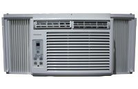 Frigidaire 5,000 BTU 11.1 EER 115V Window Air Conditioner (Window Air Conditioner compare prices)