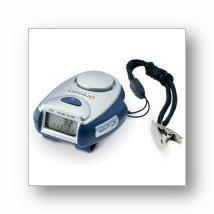 Cheap Oregon Scientific Pedometer with Panic Alarm (HWA3197112713003)