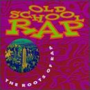 echange, troc Various Artists - Old School Rap