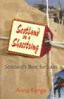 Scotland on a Shoestring: Scotland's...