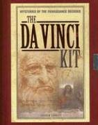 The Da Vinci Kit: Mysteries of the Renaissance Decoded, ANDREW LANGLEY