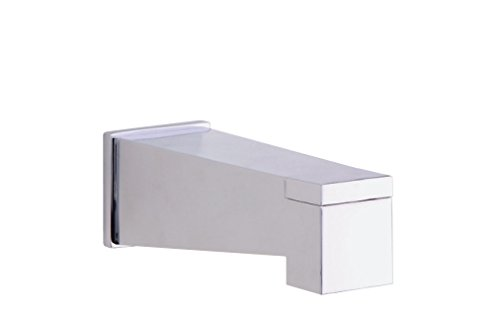 danze-mid-town-collection-tub-spout-with-diverter-chrome