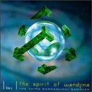 Various Artists Spirit of Wandjina: 3rd Barramundi Sampler