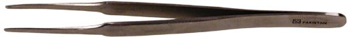 Squadron Products Blunt End Micro Tweezer