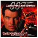 Tomorrow Never Dies - Video Game O.S.T.
