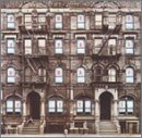 Physical Graffiti Thumbnail Image