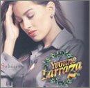 echange, troc Yvonne Larraza - Seduceme