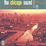 The Chicago Sound