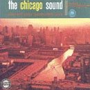 Chicago Sound by Wilbur Ware