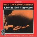 Ignunt Oil (Live) - Milt Jackson Quintet