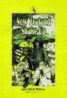 img - for New Zealand Shake-Up (Ruby Slippers School) book / textbook / text book