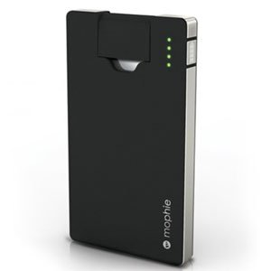【日本正規代理店品】mophie juice pack boost MOP-BY-000006