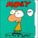 Moby - Bring Back My Happiness [single] - Zortam Music