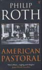 American Pastoral (009927535X) by Roth, Philip