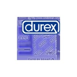 Funny product 60 Durex Condoms Variety Pack!