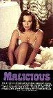 Malicious (1974)