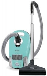 Miele S4212 Neptune Canister Vacuum Cleaner