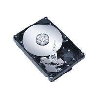 Axiom 500GB 3.5SATA 7200RPM Desktop Hard Drive for Lenovo # 43R1990