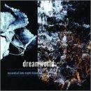 echange, troc Various Artists - Dreamworld: Essential